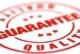 GARANTE DELLA PUBBLICITA' : FAVOREVOLE A TUCKER