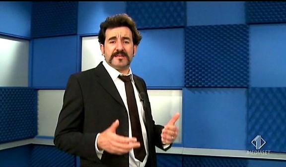 TUBO TUCKER SOTTO INCHIESTA PERCHE FUNZIONA MEGLIO DELL'ANTIPARTICOLATO
