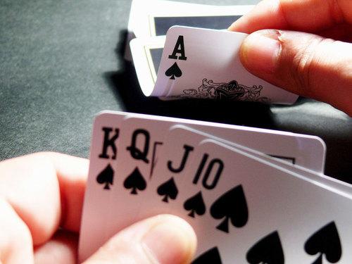 poker_3_carte