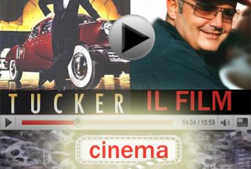TUCKER : IL FILM