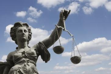 Assolto Perito nominato dal Tribunale nel processo Tucker